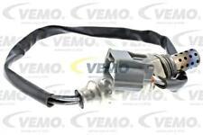 VEMO Lambda Oxygen Sensor Fits NISSAN Juke Micra Qashqai 226A0-1KT0A