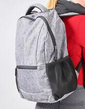 bags2GO Daypack - Wall Street Rucksäcke Taschen ca. 22 Liter BS15380 (S)