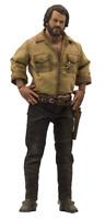 Carlo Pedersoli Bud Spencer Kind action figure 1:6 Infinite Statue Sideshow