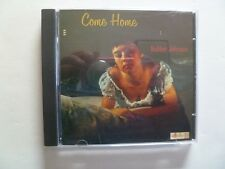 BUBBER JOHNSON - Come Home - King CD 569 - R&B Soul - M-