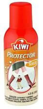 Kiwi Suede Protector - 6 Pack & Save!