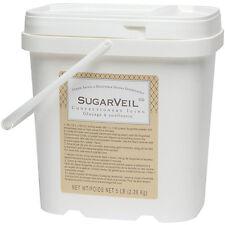 SugarVeil 5-Lb Pail