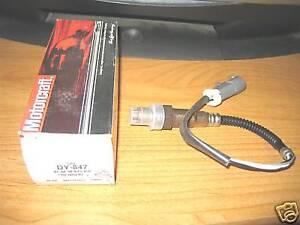 NOS 1999-2008 Mercury Mountaineer Ford Ranger Explorer V6 4.0L O2 Oxygen Sensor