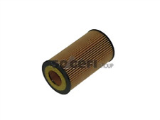 FRAM ENGINE OIL FILTER CH8902ECO