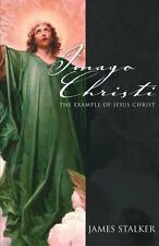 Imago Christi: The Example of Jesus Christ-ExLibrary