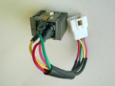 6V Voltage Regulator Rectifier For Honda SL100 SL125 CB125 S CB125S CL125 SB100