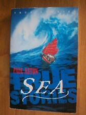 True Sea Stories (Giant Books),Paul Aston