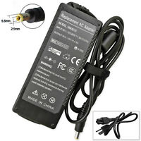 New AC Adapter For Panasonic ToughBook CF18 CF19 CF29 Charger Power Supply Cord