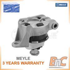 REAR AXLE BEAM ENGINE MOUNTING OPEL VAUXHALL MEYLE OEM 24427641 6145680009 HD