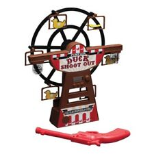 NEW Ferris Wheel Duck Shoot Target Game by Daron