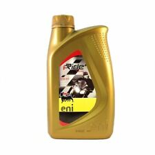 Agip Eni iRide Racing 10W60 1 Litre Synthetic Motorcycle Engine Oil
