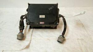 1998 Spartan Motor Home ABS Control Module 201185-J  (6180536