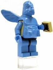LEGO Star Wars Watto Minifigure [Loose]