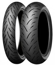 Dunlop GPR-300 160/60-ZR17 69W Rear Motorcycle Tyre