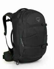 Osprey FARPOINT40 Travel Backpack - Volcanic Gray