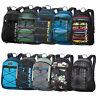 Dakine Wonder Pack 507 2 Oz Backpack School Backpack Recreational Backpack
