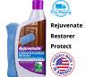 13oz Rejuvenate Cabinet, Furniture Restorer Fills in Scratches Seals & Protects