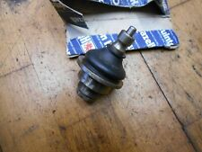 Audi 100 (not Coupe) 1968-77 NOS Quinton Hazell Lower Ball Joint
