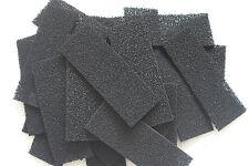 Compatible CARBON Foam Filters Non-Branded But Suitable For 4 PLUS 4+