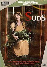 SUDS / MARY PICKFORD - ALBERT AUSTIN /*/ DVD NEUF/CELLO