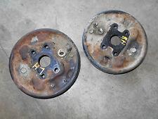 suzuki quadrunner lt230 lt230ge front brakes brake cylinders lt300e ltf230 85 86