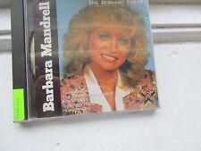 Barbara Mandrell The Branson Sound VOL 6