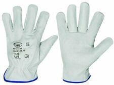 Arbeitshandschuhe Schweißerhandschuhe Leder Schweißhandschuhe Driver Handschuhe
