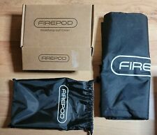 Weatherproof Cover for Firepod Pizza Oven