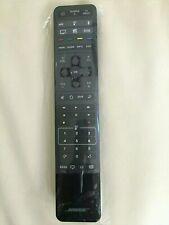 Bose Soundtouch 300 Soundbar Remote Control ( Brand New )