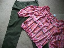 NWT 2-Pc. Women's Petite Outfit - Size 12P/L - 70% off - Chaus/Jones New York