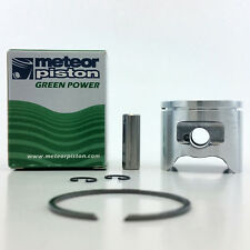 Piston Kit for JONSERED CS 2152, CS 2153 (44.3mm) Chainsaws