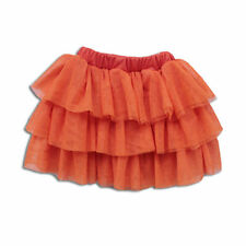 Tulle Baby Girls' Skirts