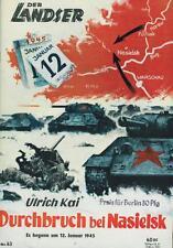 Der Landser 63 (Z0), Pabel