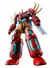 Chogokin Soul Shin Getter Robo GX - 87 Getter Emperor About 220 mm ABS & Die