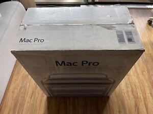 Nvidia Quadro Mac Pro 5.1 12 core, NO RESERVE