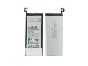 Original Samsung Akku EB-BG920ABE Für Samsung Galaxy S6 SM-G920 Gebraucht