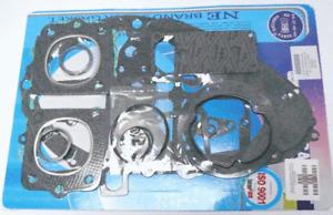 TMP Pochette complète de joints SUZUKI GSX 400 E , GSX 400 L , GSX 400 S