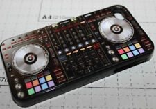 DJ Mobile Phone Cases & Covers for iPhone 6 Plus
