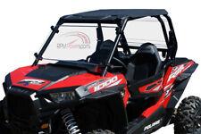 Spike UTV Polaris Polaris RZR 900 1000 2 Seater Hard Top Roof 88-4220