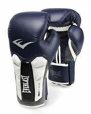 Everlast Prime Training Glove, Blue, 16 oz Boxing NEW SALE