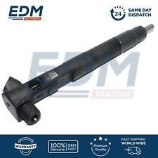 Mercedes Diesel Injector for C180 C200 C220 C250 C300 E220 E250 S250 A6510703287