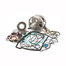 Bottom End Kit For 2006 KTM 250 SX-F Offroad Motorcycle Hot Rods CBK0071