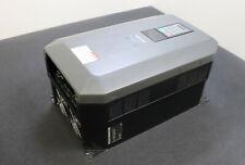 TOSHIBA Frequenzumrichter Transistor Inverter VF-A5P-4220-C1 400V class 22kW