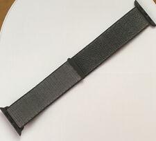 Genuine APPLE Watch Sport Loop DARK OLIVE 44mm /42mm