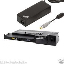 Lenovo -thinkpad series 3 4336 tipo W510 T520 T430 T420 T510 L420 X220 X230