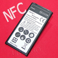 Long Lasting 5970mAh Extended Slim NFC Battery for Samsung Galaxy S5 Active AT&T