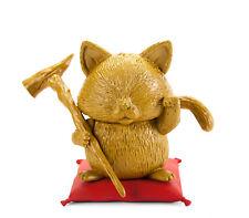 Dragon Ball Summer Gift Series Karin Gold Ver. PVC Figure