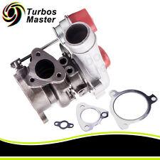 K04-022 Turbo Turbocharger for Audi S3 TT Quattro Seat 1.8L 53049880022 225HP