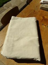 FRENCH OLD LINEN - metis sheet - N0042