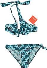 Esprit Bikini günstig kaufen | eBay